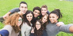 """""""5 Tips for Launching a Young Adult Ministry 
