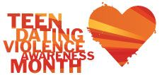 About teenDVmonth | Teen Dating Violence Awareness Month
