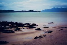 6 Little-Known (But Stunning) Places To Visit On Langkawi