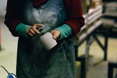 Les Guimards atelier de ceramique 44