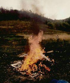 Fire# magic#demonry#