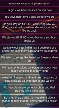 20 ideas funny text messages crush sad # longing for testing . - 20 ideas funny text messages crush sad # test yearning … – 20 ideas that smash sad sad - Message Text, Text Messages Crush, Funny Text Messages, Sad Love Quotes, Funny Quotes For Teens, Mood Quotes, Cute Quotes, Sad Crush Quotes, Bf Quotes