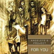 Angeleye's Project - For Youl - Tranzistoraki's Page!