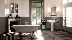 Collections villeroy & boch pinterest