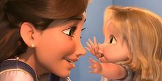 Can You Name 99 Disney Characters?   PlayBuzz