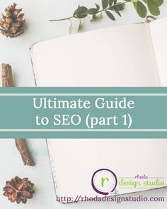 SEO is a marketing tool that bases it's results on organic (non-paid) search engine results. This post will give you an overview of SEO basics.