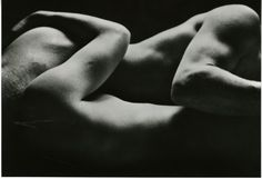Léon Herschtritt, Nus     #Nus #Nus