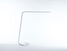 LED デスクライト Bsize STROKE