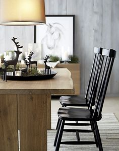 193 best dining rooms images on pinterest in 2019 acacia wood rh pinterest com