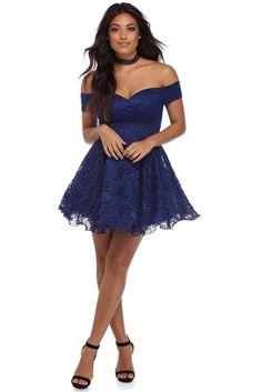 99f27f556cbe 96 Best Dresses images