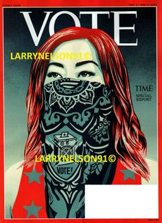 TIME MAGAZINE NOVEMBER 9 2020 ELECTION VOTE BEST FANTASY BOOKS CHILDCARE CRISIS