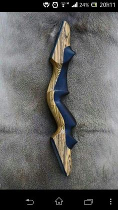 Bocote and Wenge riser Archery Bows, Archery Hunting, Bow Hunting, Takedown Recurve Bow, Recurve Bows, Sling Bow, Homemade Bows, Wooden Bow, Traditional Archery
