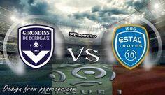 Bordeaux, Fc Nantes, Soccer Predictions, Barclay Premier League, Clu, World Championship, Toulouse, Juventus Logo, Rennes