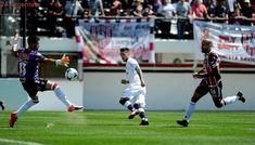 Superliga: todos los grandes jugarán un partido matutino en domingo