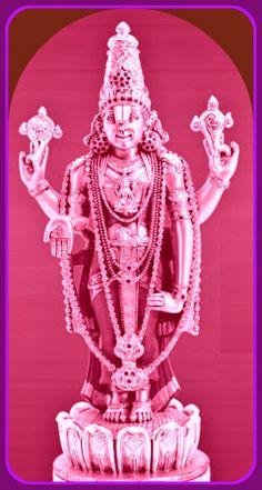 Vaikunta Ekadasi on 11.01.2014 - Ekadasi slokam lyrics tamil-English, ஏகாதசி ஸ்லோகம் | ANJU APPU