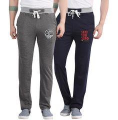 discount 2019 professional 2019 original Track Pants