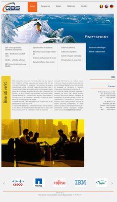 web design by http://garin.ro/