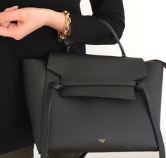 2e52cf016 Etiquette And Manners, Celine, Hand Bags, Pineapple, Kate Spade, Manners,