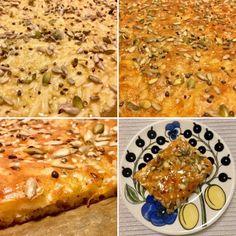 Delish, Low Carb, Keto, Ethnic Recipes, Food, Essen, Meals, Yemek, Eten