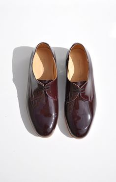 Anaise loafers #loafer #shoes