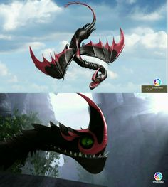 Httyd Dragons, Got Dragons, Dreamworks Dragons, Disney And Dreamworks, Night Fury Dragon, Dragon Rider, Wings Of Fire, Peregrine, Toothless