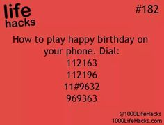 OMG SO Smart ! Life hacks - this really works lol entertainment for a . - OMG SO Smart ! Life hacks – this really works lol entertainment for a few minutes even though th - Simple Life Hacks, Useful Life Hacks, Best Life Hacks, Awesome Life Hacks, Cool Hacks, Hack My Life, Life Tips, Life Hacks Websites, Things To Do When Bored