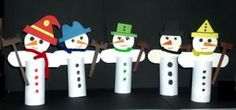 sneeuwpop wcrol