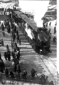 DRG 05 001 1935