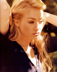portia de rossi pinterest | Portia de Rossi | people: binders full of (beautiful) women