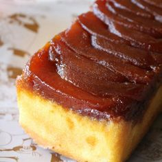 Little Kitchen, Yummy Cakes, Asian Recipes, Tart, Cheesecake, Pudding, Sweets, Bread, Cookies