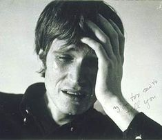 Bas Jan Ader - The artist who sailed to oblivion
