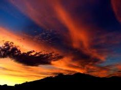 sunsets - Google Search