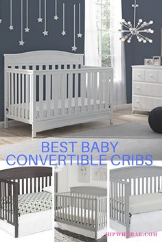 Nursery Furniture Strict Moses Basket Foam Bassinet Baby Pram Mattress Quilted Breathable Uk Made Agreeable Sweetness Baby