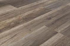 Reclaimed Oak laminate floor
