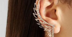 25 Irresistible Cute Earrings You Should Have One Day