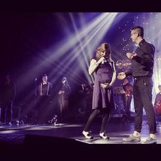 Baby belly KW-S Walker Smith, Kim Walker, Baby Belly, Worship, Concert, Heart, Recital, Concerts, Festivals