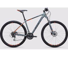 aim-race-grey-orange-500x500