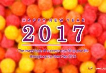 Chinese New Year wallpaper 2017 Happy New Year 2017 Pictures, Happy New Year 2017 Wallpapers, Happy New Year Status, Happy New Year Wallpaper, Happy New Year 2016, Happy New Year Wishes, New Years 2016, Wallpaper 2017, Best Quotes Images