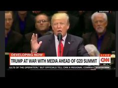 mostly   wants  interests on this Trump Wall taxes and Russian Vladimir Putin not G20 - who created fake (Donald Trump) news but Trump wrestling CNN   Breaking News: TRUMP At War With Media Ahead Of G20 Summit - G20 is too complicated for Trump , Trump selling   your personal data - that is not safe , just like hackers world data but now The past data like Federal Communications Commission Trump sells it out FCC data is  sold out your data