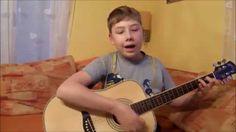 Tři citrónky - kytara Music Instruments, Guitar, Musical Instruments, Guitars