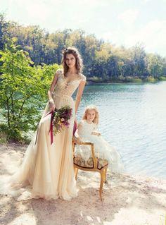 Suknie ślubne Papilio - Salon Mody Ślubnej - Madonna