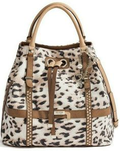 23 Best My Guess Purse Obsession images | Guess purses