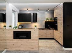 doświetlic kuchnie bez okna – Szukaj wGoogle