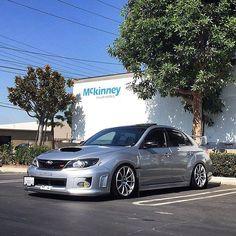 #Subaru #WRX #STI on #VarrsToen #MK9 wheels. Order your set from us today. #fontmotorsports #VarrsToen #mk9 #VTdivision #subaru #wrx #sti #wrxsti #subaruwrx #subarusti #subaruwrxsti #lowered #subi   Font Motorsports  VarssToen Sold Here  Contact Us for Pricing  info@fontmotorsports.com