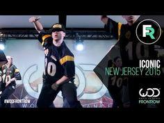 ICONic | 1st Place | FRONTROW | World of Dance New Jersey 2015 #WODNJ2015 #UrbanDance #HipHopDance - http://fucmedia.com/iconic-1st-place-frontrow-world-of-dance-new-jersey-2015-wodnj2015-urbandance-hiphopdance/
