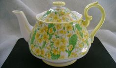 Royal Albert - Primrose - Series