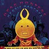 Head Hunters (Audio CD)By Herbie Hancock