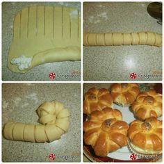 Muffins αλμυρά με τυρί #cookpadgreece #muffinsalmira