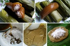 68 Best Kuih Muihsnacks Images In 2019 Asian Desserts