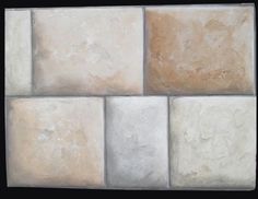 How+to+Paint+Faux+Stone | bri1 jpg back to stone textures Wood Grain Texture, Stone Texture, Faux Rock Walls, Faux Stone, Painted Stones, Stone Painting, Minecraft, Tile Floor, Brick
